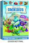 Disney Pixar Comics Treasury by Disney Storybook Artists (Paperback / softback, 2015)