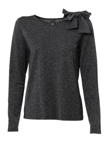 B.C Rundhals-Shirt NEU!! KP 39,90 € SALE/%/%/% Best Connections by heine