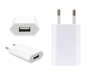 Original-Adaptador-de-Corriente-Apple-Iphone-8-X-7-6-5-Se-Ipad-Ipod-USB