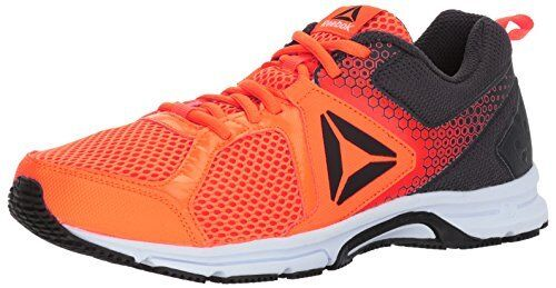 Reebok  BS8395 BS8395 BS8395 Mens Runner 2.0 MT Running schuhe- Choose SZ Farbe. 9c2a1a