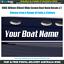 HUGE-80cm-Custom-Boat-Name-Decals-x2-Includes-Port-amp-Starboard-Sides