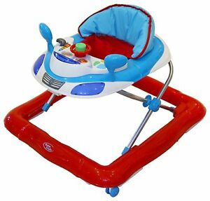 Bebe-Style-Car-Adjustable-3-Height-Positions-Walker-6-Months