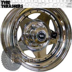 4-x-wheels-fit-feroza-rocky-courier-ranger-v200-frontera-jackaroo-rodeo-b-series