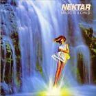 Magic Is a Child 0741157064414 by Nektar Vinyl Album