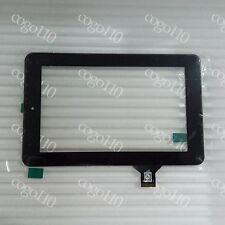New 7'' Touch Screen Digitizer Sensor for Tablet eSTAR BEAUTY HD MID 7188 7188B