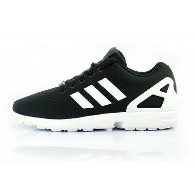 ADIDAS ZX FLUX EM Chaussures baskets homme 44 | eBay