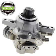 For 2008-2014 Porsche Cayenne Fuel Pressure Sensor Genuine 13695CS 2009 2010
