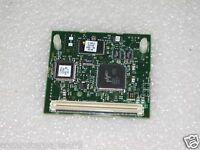 Genuine Dell Poweredge 3850 Server 2x3 Backplane Splitter Board M7797
