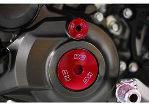 Works-Connection-Engine-Plugs-Red-Yamaha-Raptor-700-YFZ450R-X-YZ450F-24-595