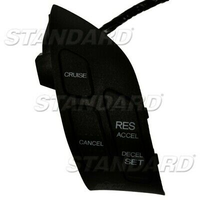 Standard Ignition CCA1295 Cruise Control Switch