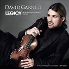Legacy (CD, Jun-2012, Decca)