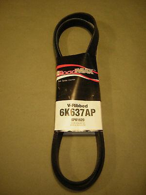 Genuine Hyundai 83402-22000 Window Regulator Assembly