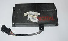 New Old Stock Tennant 374763 Model E 411 Digital Controller
