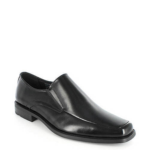 Stacy Adams Men/'s Cassidy 20118 Black Leather