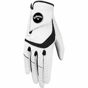 Callaway-Golf-2019-Mens-SynTech-Premium-All-Weather-Right-Hand-Golf-Glove