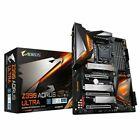 GIGABYTE Z390 AORUS ULTRA, LGA 1151, Intel Motherboard