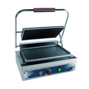 Placa-de-hierro-fundido-suave-solo-anoto-sandwiches-tostadas-RS3063