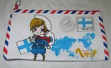 Trousse Axis Powers Hetalia / Pencil Bag Axis Powers Hetalia