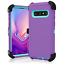 Samsung-Galaxy-S10-S10-Plus-S10E-5G-Case-Shockproof-fits-Otterbox-Clip thumbnail 12