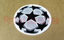 UEFA Champions League Soccer Patch / Badge 2006-2008