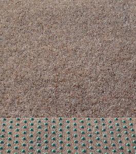 Kunstrasen-Rasenteppich-mit-Noppen-weich-150-x-100-cm-beige-braun