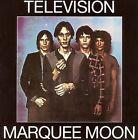 Marquee Moon [LP] by Television (Vinyl, Nov-2012, Elektra (Label))