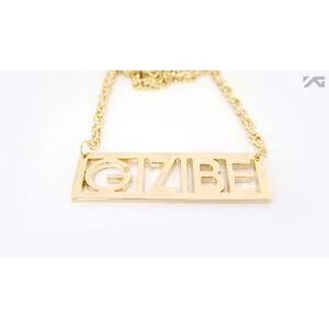 YG-eshop-2NE1-CL-2013-GZB-NECKLACE-K-POP-New-Sealed