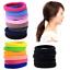 400PCS-Lot-Elastic-Women-Girl-Hair-Band-Ties-Rope-Ring-Hairband-Ponytail-Holder thumbnail 2