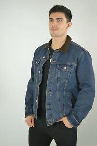 New Look Menss Jacket