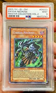 Occasion card yu gi oh infestation infection ha07-fr030 1ère edition