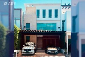 Casa en Venta Palmaris Residencial Cancun
