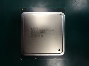 Intel-Xeon-Processor-CPU-SR0LZ-E5-2658-20-MB-L3-Cache-2-1-GHz-8-Core-8GT-s-95w
