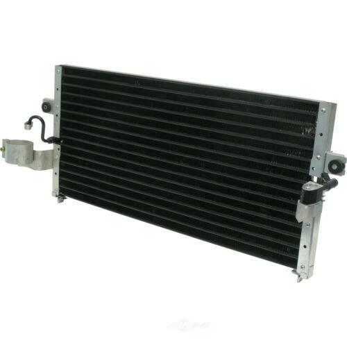 A//C Condenser-Condenser Parallel Flow UAC CN 4322PFC