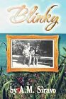 Blinky by A M Siravo (Paperback / softback, 2013)