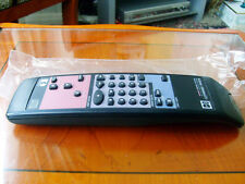 NEW REMOTE CONTROL HANDSET RC-101 FOR KODAK PHOTO CD PLAYER 260 & 265 + .....
