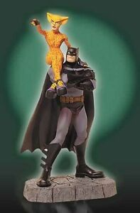 Dark-Knight-Strikes-Again-Statue-New-Frank-Miller