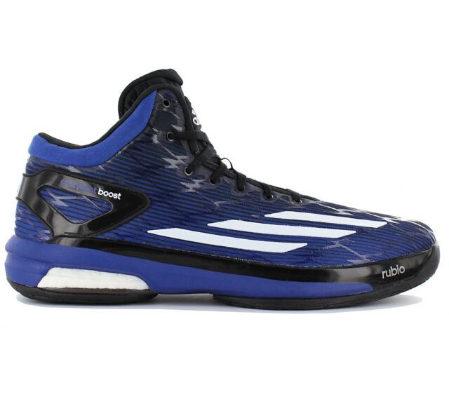 Selbst Schuhe Schuhe Basketball Selbst Basketball Adidas