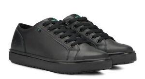 e6bbebba7b74 Emeril Lagasse Work Black shoes Women s Classic Canal Slip Resistant ...