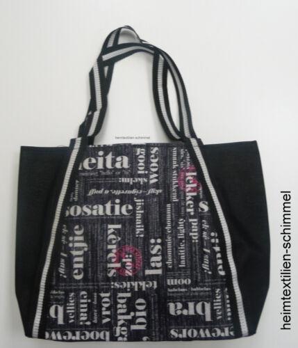 Einkaufstasche Badetasche Strandtasche Shopper Shoppingbag Cityshopper Tasche