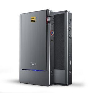 FiiO-Q5