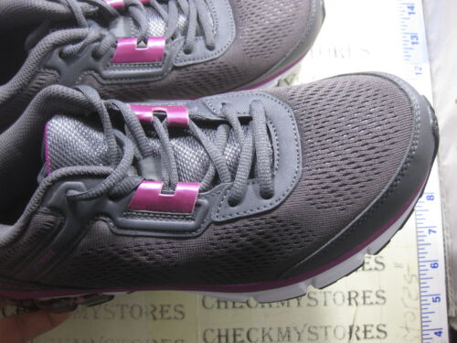 d073da4915bb19 11 of 12 NEW REEBOK Women s CANTON MA 02021 ATHLETIC SHOES COLORS SIZES  AVAILABLE