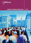Labour Market Review: 2006 by Office for National Statistics (Paperback, 2006)