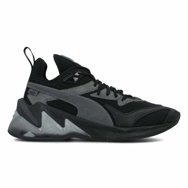 PUMA Men's Lqdcell Origin Men's Shoes Sneakers Size 9 New