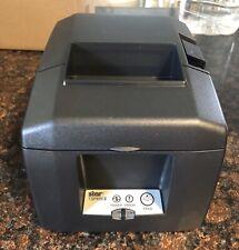 Star Micronics Tsp650ii Thermal Printer