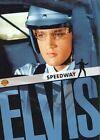 Speedway 0012569798830 With Elvis Presley DVD Region 1