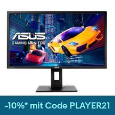 """ASUS 28"""" UHD HDMI, FreeSync, DisplayPort, 1ms, 4K, VP28UQGL"""