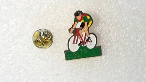 PIN-039-S-Union-cyclist-Pierrefisttoise-1992