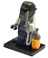 Lego 71002 Collectible Minifigures Series 11 NEW