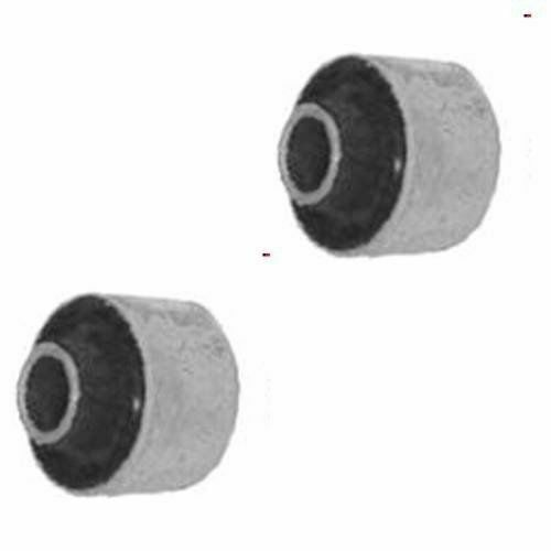 2 braccio di controllo magazzino magazzino presa braccio di controllo anteriore PEUGEOT 504 505 604