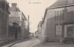 CPA-51-AY-Rue-Jeanson